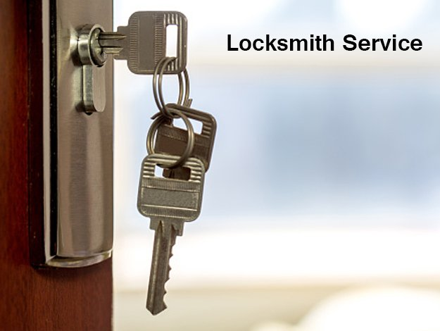 North Central PA Locksmith Store, North Central, PA 215-660-9255
